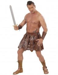 Gladiator-kit herr