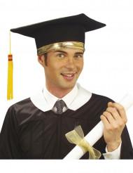 Diplomhatt vuxen