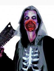 Zombiemask Halloween