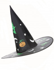 Halloweenhatt