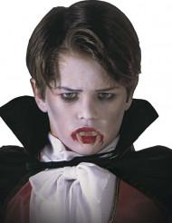 Vampyrlöständer Halloween barn