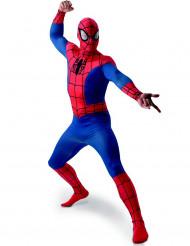 Spiderman™ - utklädnad vuxen
