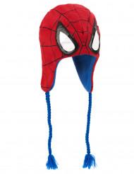 Spiderman™-mössa vuxen