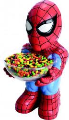 Godisskål från Spiderman™