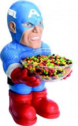 Godisskål från Captain America™