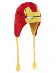 Iron Man™-mössa vuxen