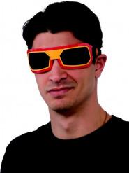 Iron Man™ glasögon
