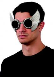 Thor™ glasögon vuxen