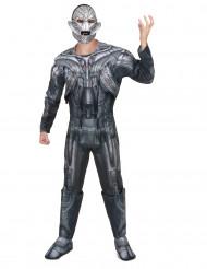 Maskeraddräkt lyx vuxen Ultron - Avengers™ movie 2