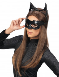 Mask deluxe Catwoman™
