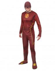 The Flash™ - utklädnad vuxen