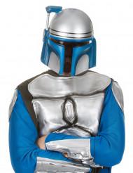 Mask PVC Jango Fett -Star Wars™vuxen
