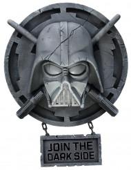 Darth Vader™ från Star Wars™ - Väggdekoration till festen