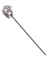 Voodoo spira 120 cm