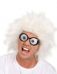 Galna ögon glasögon vuxen