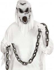 Kedja 150 cm till Halloween