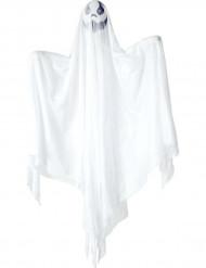 Lysande spöke - Hängande Halloweenpynt