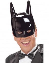 Mask superhjälte vuxen