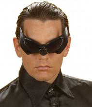 Fladdermus glasögon Halloween