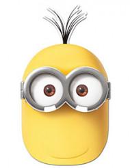 Kevin från Minionerna™ - kartongmask för barn