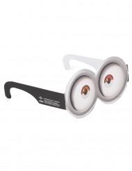Glasögon från Minionerna™ i kartong