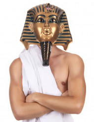 Egyptisk vuxenmask