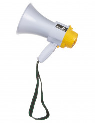 Megafon 24 cm