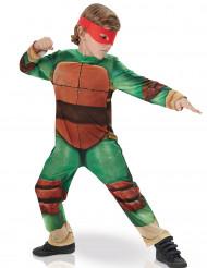 Maskeraddräkt klassisk TMNT - Ninja Turtles™