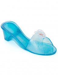 Elsa sandaler i plast från Frost™