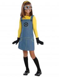 Maskeraddräkt Minion™ barn