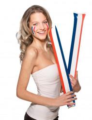 Frankrike Supporter-Bang Sticks