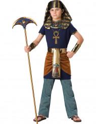 Faraondräkt barn