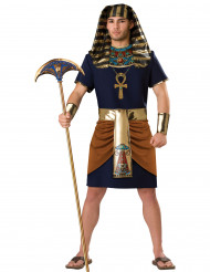 Farao dräkt man - Premium