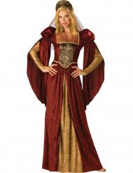 Renässans - Premiun utklädnad för vuxna