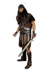 Vikingkrigare - utklädnad för vuxna