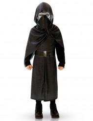 Kylo Ren Star Wars VII ™ - utklädnad barn