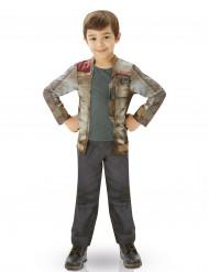 Kostym Luxe Finn - Star Wars VII™ barn