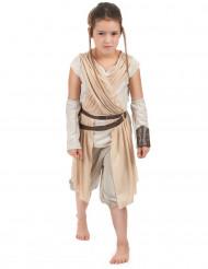 Star Wars VII™ Rey dräkt