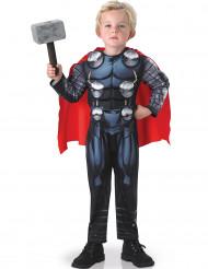 Avengers Thor™ Maskeraddräkt Barn