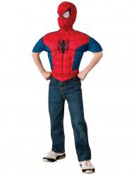 Spiderman™ huva och tröja