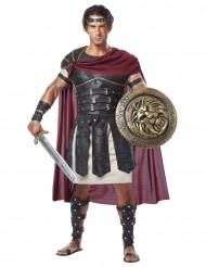 Romersk gladiatordräkt Man