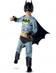 Klassisk Batman™ Comic Book Maskeraddräkt Barn