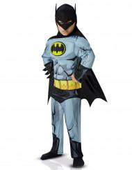 Batman™ Comic Book - Lyxig maskeraddräkt för barn