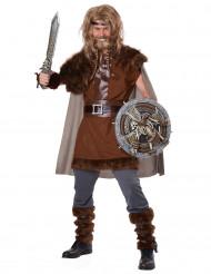 Viking - utklädnad vuxen