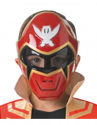 Power Rangers™ Super Megaforce mask barn
