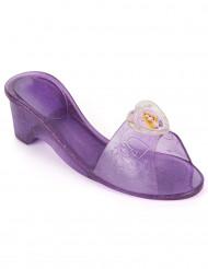 Rapunzel™ skor barn