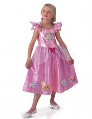 Palace Pets™ prinsessdräkt barn