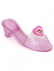Prinsessan Sofia™ skor barn