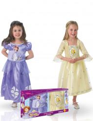 Prinsessa Sofia och Ambre™ Set