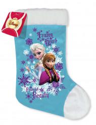 Elsa Frost™ julstrumpa
